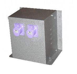 24v box